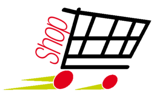 logo-shop