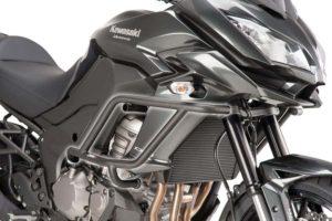 barre-protezione-motore-kawasaki-versys-1000-2017