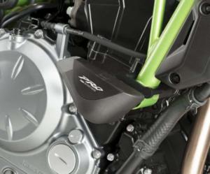 tamponi salva motore pro z650