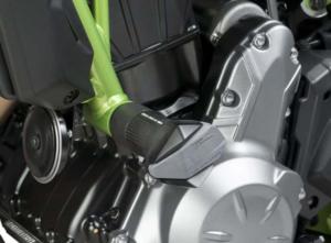 tamponi  para motore r12 z650