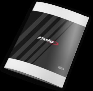 Catalogo Puig 2019